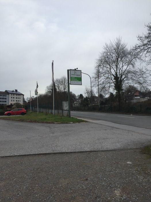 Bilder und fotos zu sport center rauental gbr in wuppertal for Rauental 24 wuppertal