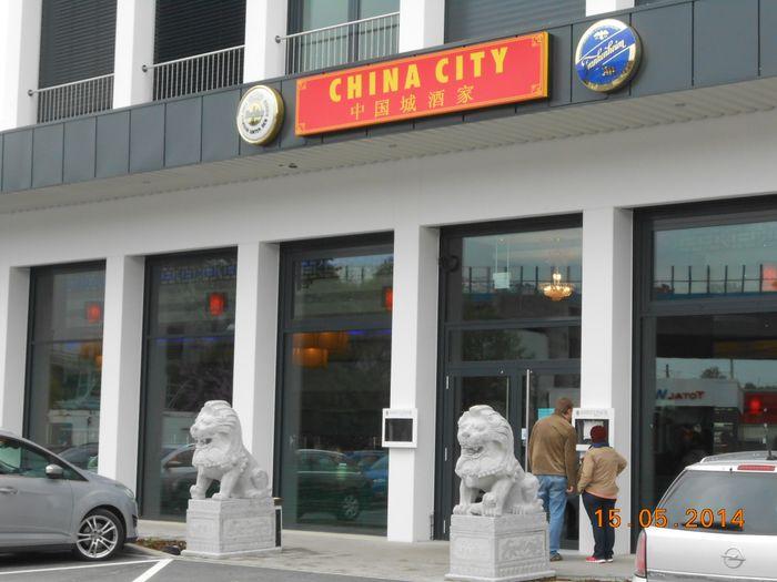 Gay clubs frankfurt