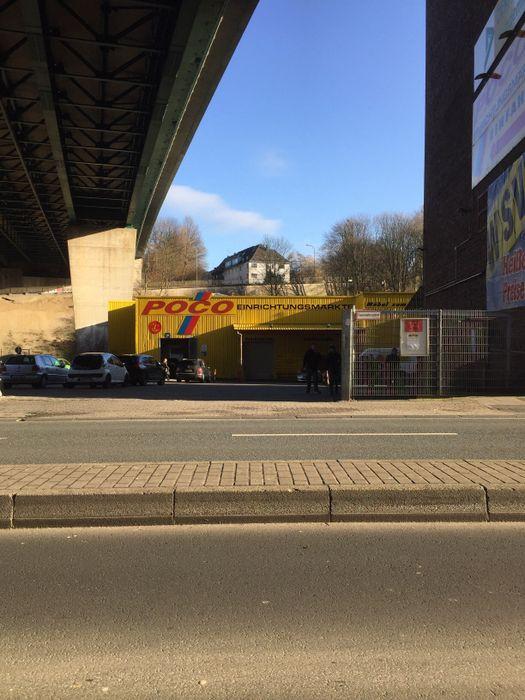 Poco Einrichtungsmarkt Wuppertal Elberfeld 8 Bewertungen