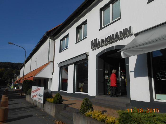 Möbelhaus Markmann Gmbh 1 Bewertung Nierenhof Stadt Velbert