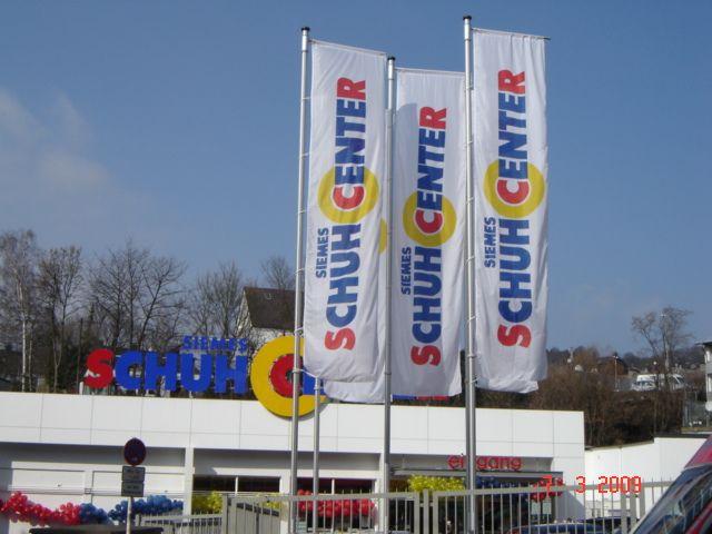 Siemes Schuhcenter 6 Bewertungen Wuppertal Barmen qa6nr