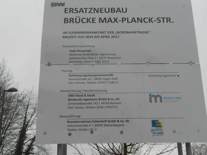 Bauunternehmen Wuppertal wuppertalbewegung e v in wuppertal in das örtliche