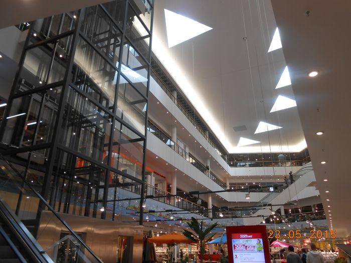 Möbelhaus Düsseldorf bilder und fotos zu höffner möbelhaus düsseldorf neuss in neuss