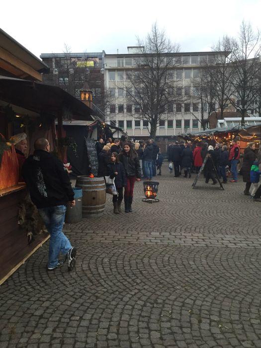 Weihnachtsmarkt Wuppertal öffnungszeiten.Mittelalterlicher Märchen Weihnachtsmarkt Wuppertal 3 Bewertungen