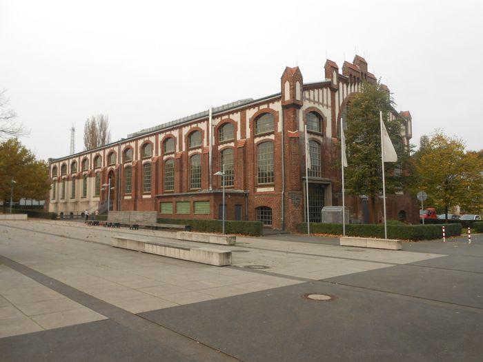 a44deb65c6de6f Bilder und Fotos zu Manufactum Warenhaus in Waltrop
