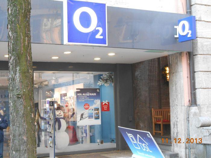 O2 Shop Wuppertal : o2 shop uwe g sser 1 bewertung wuppertal barmen werth golocal ~ A.2002-acura-tl-radio.info Haus und Dekorationen