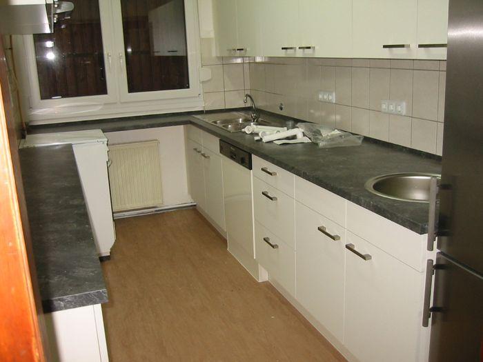 bilder und fotos zu harke k chen inh stefan harke in. Black Bedroom Furniture Sets. Home Design Ideas