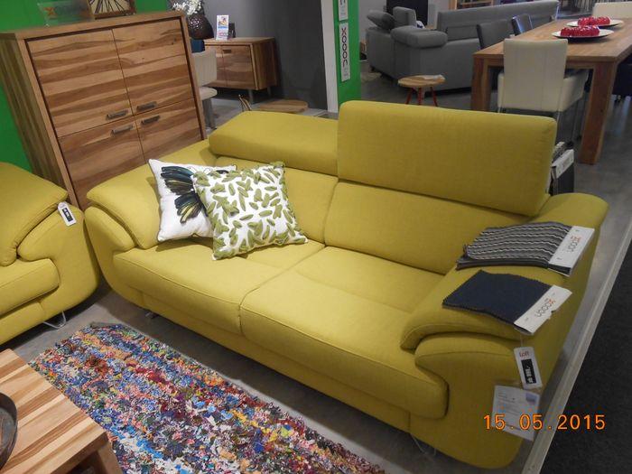 bilder und fotos zu einrichtungshaus ostermann gesellschaft mit beschr nkter haftung co. Black Bedroom Furniture Sets. Home Design Ideas