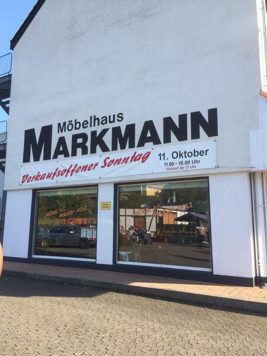 Bilder Und Fotos Zu Möbelhaus Markmann Gmbh In Nierenhof Stadt