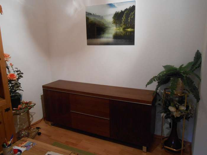 schwab versand gmbh 4 bewertungen hanau kinzigheimer. Black Bedroom Furniture Sets. Home Design Ideas