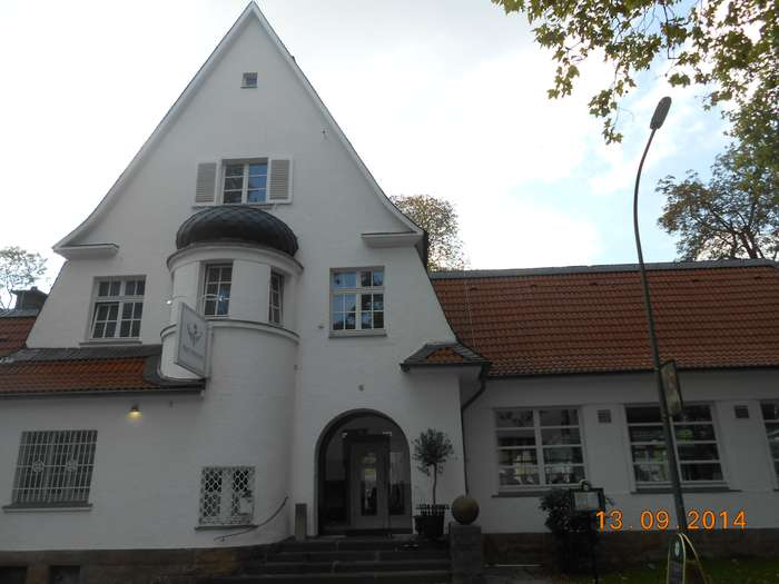 . Wirtshaus Franz Ferdinand   2 Bewertungen   Bochum Innenstadt