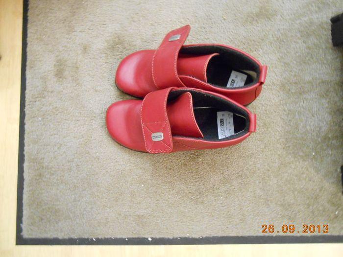 Comfort Schuh GmbH 10 Bewertungen Ettlingen
