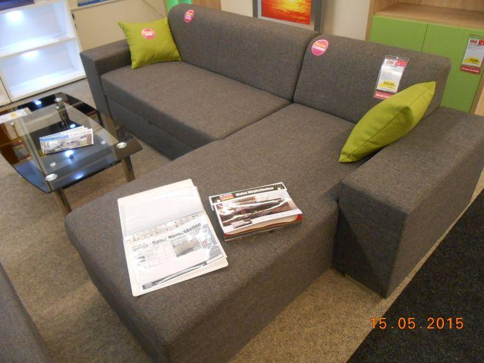 Möbel Wuppertal sb möbel handels gmbh co kg in wuppertal in das örtliche