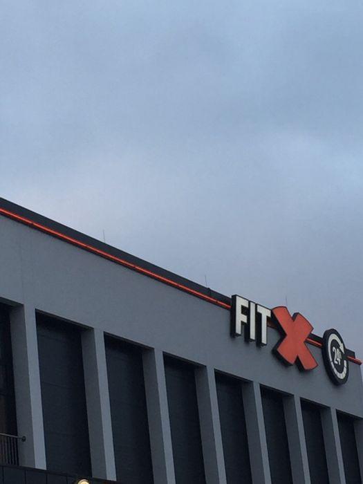 Fitx Langerfeld