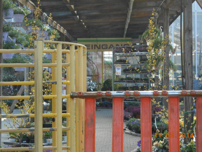 Leonhards Jakob Söhne GmbH U0026 Co Garten  Und Landschaftsbau In Wuppertal