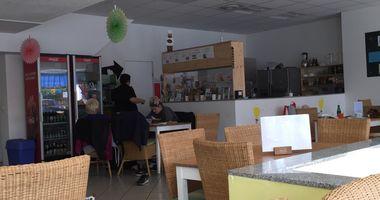 WUSEL Cafe das Familiencafe in Hattingen an der Ruhr