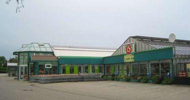 Schleys Blumenparadies Velbert GmbH in Velbert