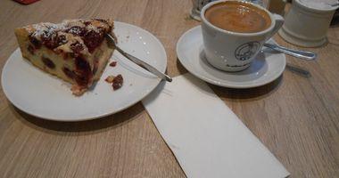 Fienchens friesische Teestube in Hilden