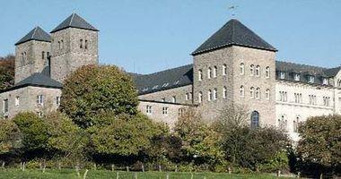 Benediktinerabtei Gerleve e.V. in Gerleve Stadt Billerbeck