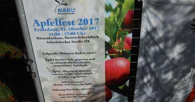 Spargelhof Schulte-Scherlebeck Spargel-Obstkulturen in Scherlebeck Stadt Herten