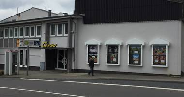 Corso Kinocenter in Radevormwald