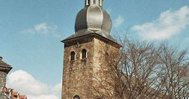 Stadtfest Niedersprockhövel in Sprockhövel