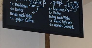 Treffpunkt Leben Wuppertal-Langerfeld e.V. Stadtteiltreff S48 in Wuppertal