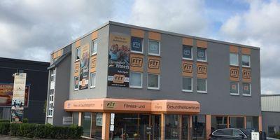 Fit-In-Haan GmbH & Co. KG in Haan im Rheinland