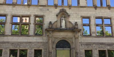 Westfälischer Kunstverein in Münster