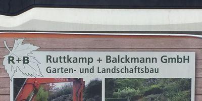 Ruttkamp + Balkmann GmbH in Ennepetal