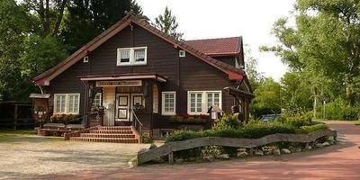 Kurstadt Braunlage - Der Wurmberg in Braunlage