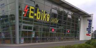 Fulland Zweiräder in Verl