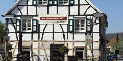 Metamorphose - Talent - Cafe in Sprockhövel