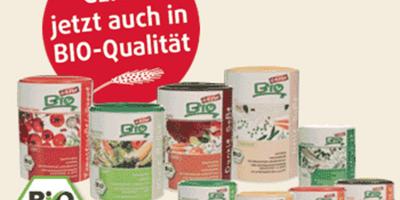 Gefro Suppen in Amendingen Stadt Memmingen