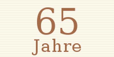 Reisedienst von Rahden GmbH & Co. KG in Schwanewede