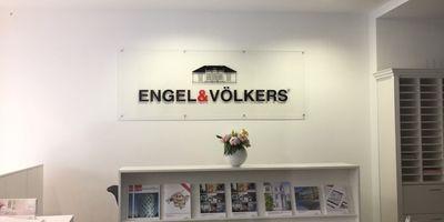 Engel & Völkers Dr. Buse Grundbesitz und Beteiligungs GmbH in Münster