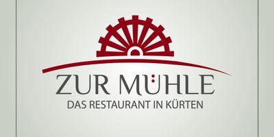 Zur Mühle Inh. Hermann Berger Restaurant in Kürten