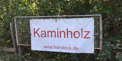 Hof Stock in Sprockhövel