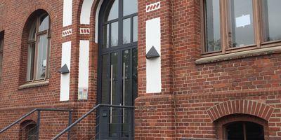 Thomas Hoof Produktgesellschaft mbH in Waltrop