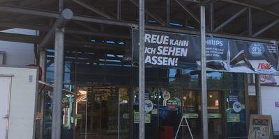 real GmbH in Heiligenhaus
