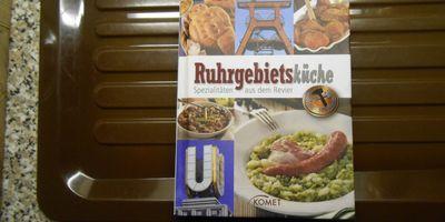 Bücher und mehr Kotthaus & Beer in Heiligenhaus