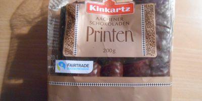W. Kinkartz GmbH & Co.KG Fabrikverkauf in Broichweiden Stadt Würselen