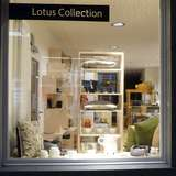 Lotus Collection in Aachen