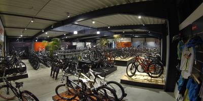 Sport & More e. K. in Neumarkt