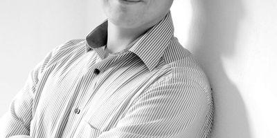 Andreas Geffert - Ergotherapie in Weiden in Weiden in der Oberpfalz