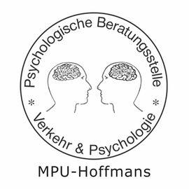 Bild zu MPU Beratung Mönchengladbach - Hoffmans Frank in Mönchengladbach
