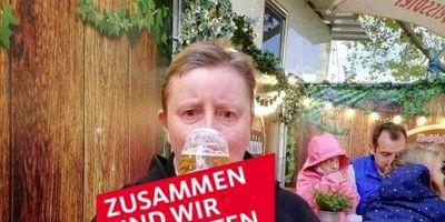 Funke - Werner - Harms Rechtsanwälte & Notare in Oberhausen im Rheinland
