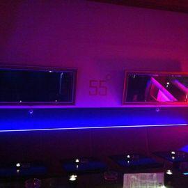 Bar 55 Grad in Berlin