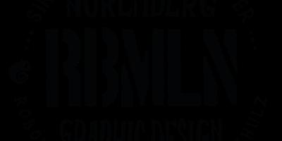 Robomeleon Grafikdesign by Schulz x Schulz in Nürnberg