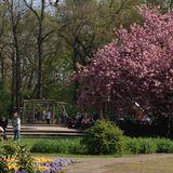 Tierpark Berlin in Berlin